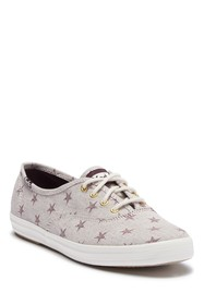 Keds Champion Star Chambray Sneaker