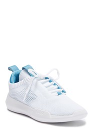 K-Swiss Gen-K Iconic Knit Sneaker