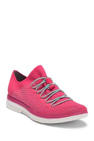 Merrell Zoe Sojourn Lace Knit Q2 Sneaker
