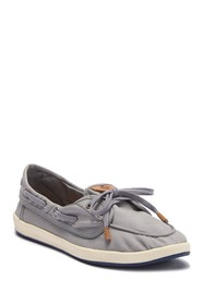 Sperry Top-Sider Drift Hale Sneaker