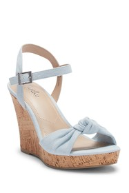 Charles By Charles David Lolly Knotted Platform We