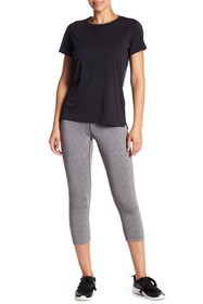 ASICS Capri Leggings