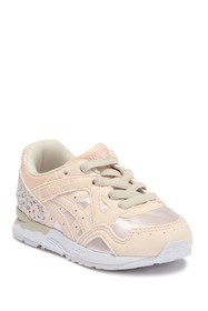 ASICS Gel-Lyte V Sneaker (Toddlers)