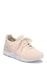 ASICS Gel-Lyte V Sneaker (Big Kid)