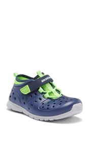 Skechers Hydrozooms Sneaker (Toddler)
