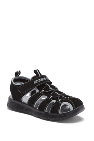 Skechers C-Flex Sandal (Little Kid & Big Kid)