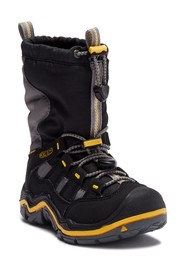 Keen Winterport II Waterproof Boot (Toddler & Litt