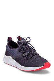 New Balance Laz v1 Athletic Sneaker - Wide Width A