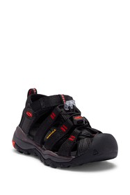 Keen Newport Neo H2 Waterproof Sandal (Toddler & L