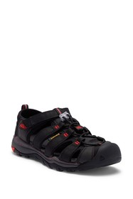 Keen Newport Neo H2 Waterproof Sandal (Little Kid
