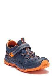Merrell Hydro 2.0 Hiking Sandal - Wide Width Avail