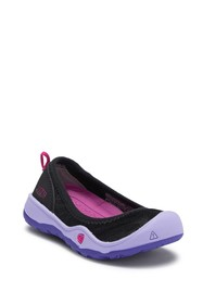 Keen Moxie Flat (Toddler & Little Kid)