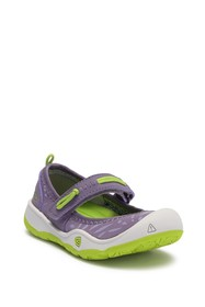 Keen Moxie Mary Jane Flat (Toddler & Little Kid)