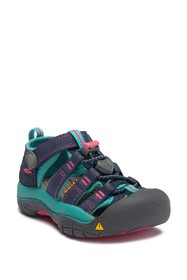 Keen Newport H2 Waterproof Sandal (Toddler & Littl