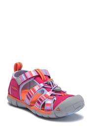 Keen Seacamp II CNX Sandal (Little Kid)