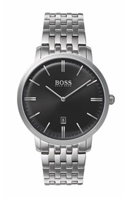 BOSS Men's Tradition Bracelet Watch