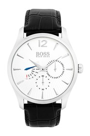 BOSS Men's Commander Quartz Watch