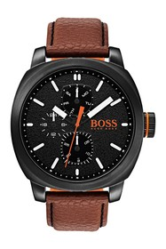 BOSS Men's Cape Town Watch