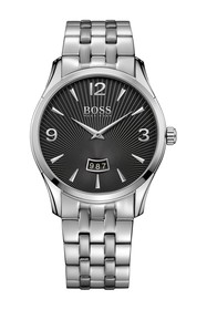 BOSS Men's Commander Bracelet Watch