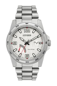 Citizen Men's Quartz Bracelet Watch