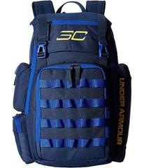 Under Armour UA SC30 Backpack