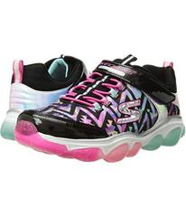 SKECHERS Skech-Air Groove 81942L (Little Kid/Big K