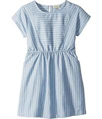 Lucky Brand Erika Dress (Big Kids)