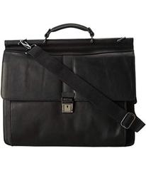 "Kenneth Cole Reaction Columbian Leather - 5.38"" Do"