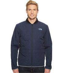The North Face Westborough Insulated Bomber
