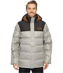 The North Face Nuptse Ridge Parka