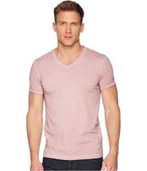 BOSS Orange Trace V-Neck Tee
