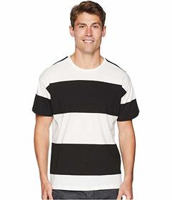 Hurley Sail Black