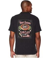 Tommy Bahama Spin Class Woven Shirt