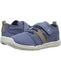 Stride Rite SRT Dixon (Toddler)