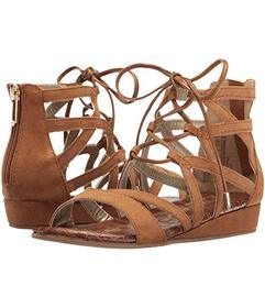 Sam Edelman Kids Danica Lace-Up (Little Kid\u002FB