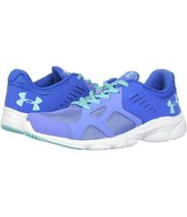 Under Armour UA GGS Pace RN (Big Kid)