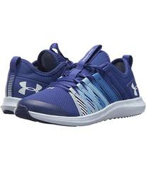 Under Armour UA GPS Infinity (Little Kid)