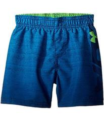 Under Armour UA Dipper Volley (Toddler)