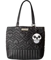 Betsey Johnson Large Tote