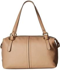 Cole Haan Julianne Satchel