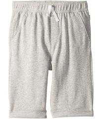 Splendid Littles Washed Baby French Terry Shorts (