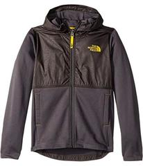 The North Face Kickin It Hoodie (Little Kids/Big K