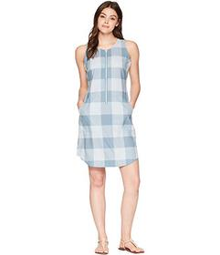 Woolrich Over and Out Dress