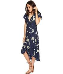 Free People Lost In You Midi