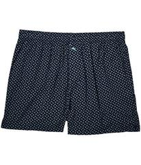 Tommy Bahama Island Washed Cotton Woven Boxer
