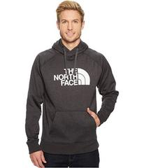 The North Face Mount Modern Pullover Hoodie