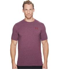 Under Armour Charged Cotton® Left Chest Locku