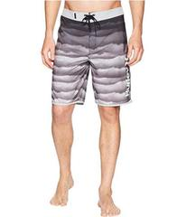 "Hurley Phantom Undertow 20"" Boardshorts"