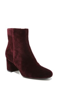 Naturalizer Westing Bootie - Multiple Widths Avail