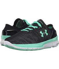 Under Armour UA Speedform™ Apollo 2 R